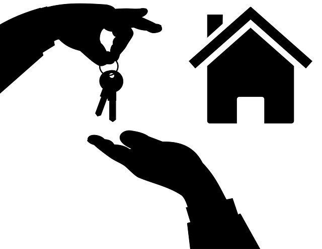 Investir dans l'immobilier locatif est toujours un placement rentable
