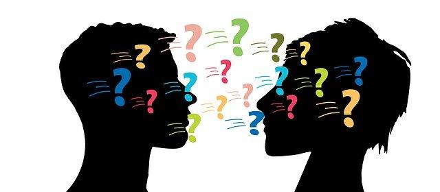 """Qu'est-ce que la méthode du """"5 pourquois"""" ?"""