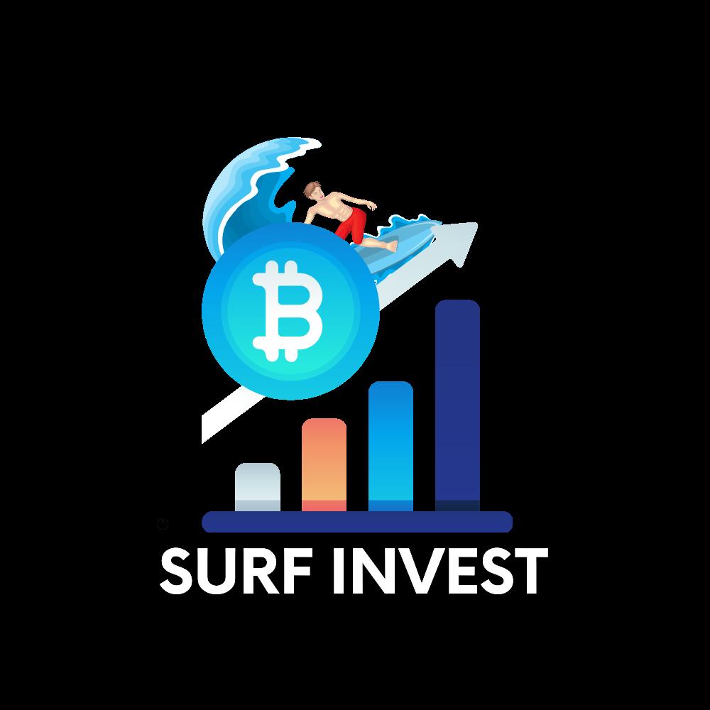 Surfinvest