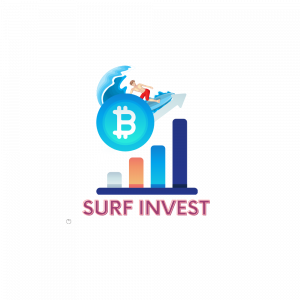 SURF invest